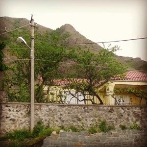 Albanian House Hunt